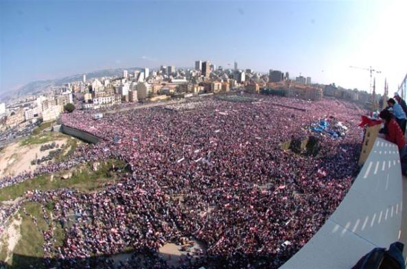 Lebanon_overview_bg